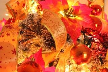 christmas-decoration-